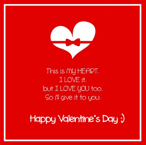 valentine quote valentines day quotes wallpapers9