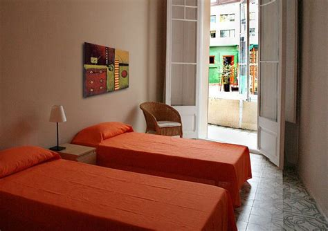 bed and breakfast barcelona bed and breakfast bed breakfast casa diagonal em barcelona
