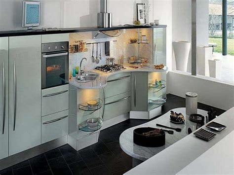 appliances near me kitchen appliances brands bciuganda 100 premier india kitchen appliances buy dacor kitchen appliances parsimag top 5 kitchen appliance