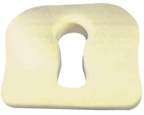 cuscino antiprostata decubito cuscino antiprostata