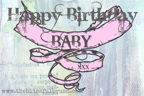 Baby Birthday Quotes Happy Birthday Baby Girl Quotes Quotesgram
