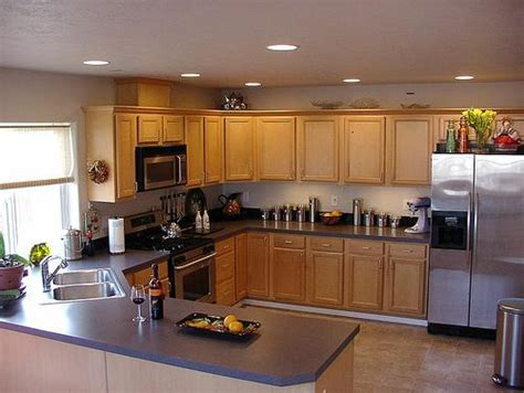 kitchen counter decor ideas house construction in india design of a kitchen