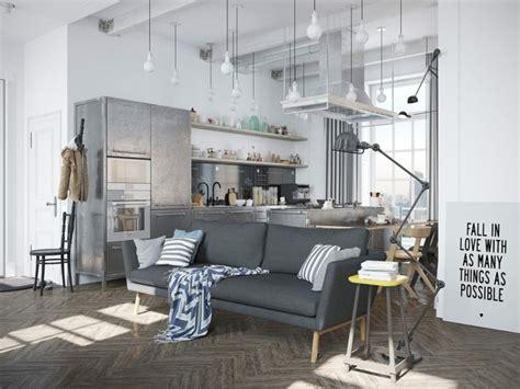 Sofa Ohne Rückenlehne by Schlafzimmer Einrichten Im Dachboden