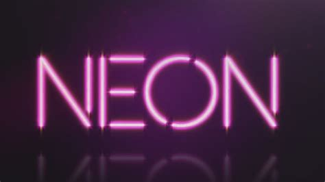 Lyrics To Neon Lights by The Gallery For Gt Demi Lovato Neon Lights Lyrics