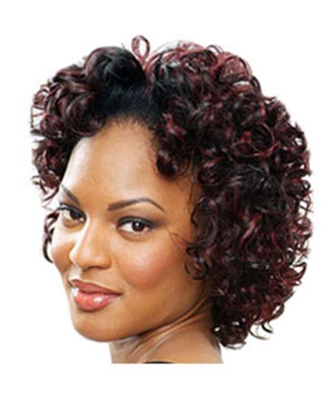 oprah curls weave evertress oprah curl 3pcs