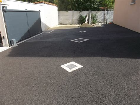 Attrayant Allee De Jardin Pas Chere #3: Acces-garage-beton-drainant.jpg?a28ea7