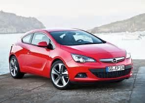 Opel Gtc Specs Opel Astra Gtc Specs 2011 2012 2013 2014 2015 2016