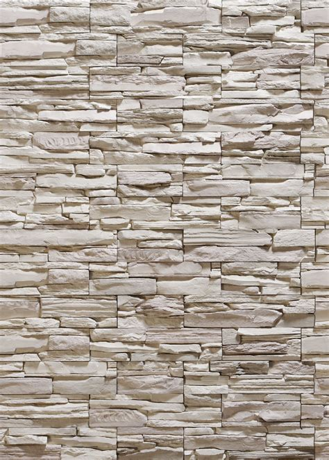 textura interior 15 fresh drywall ceiling texture types for your interior