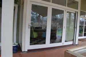 brio sliding doors brio screen doors how to restring a brio insect screen