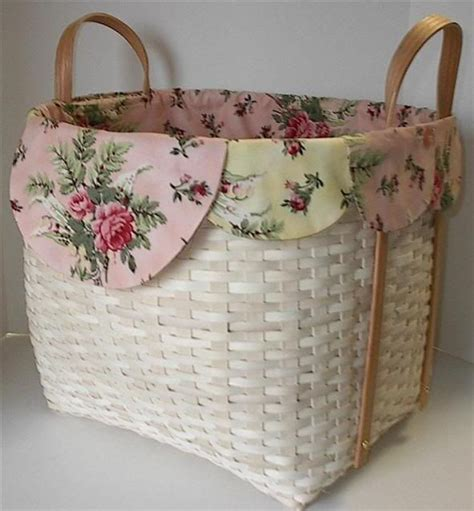 shabby basket bags boxes baskets buckets pinterest