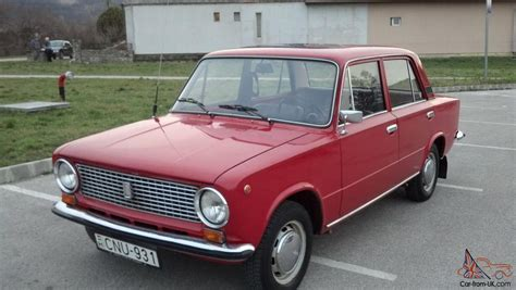 lada di sale offering you a lada 2101 3 1200 ccm for sale images frompo
