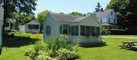 Bar Harbor Cottage by Home Bar Harbor Cottages And Suites Near Acadia National