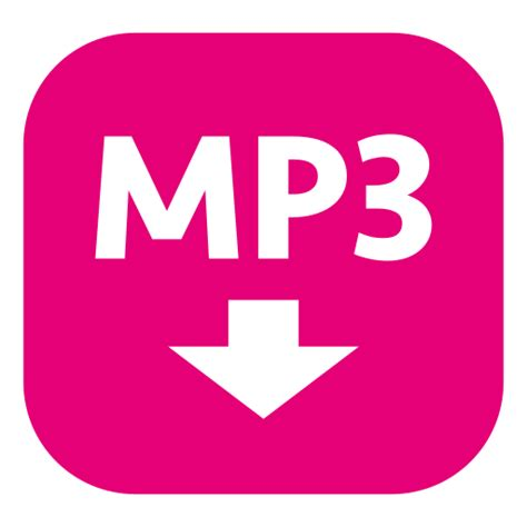 Amazon Mp3 Gift Card - amazon com mp3 hunter mp3 music downloader appstore for android