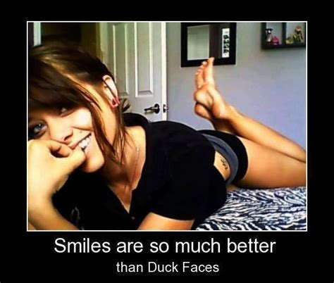 Much Better by Duck Quotes Quotesgram