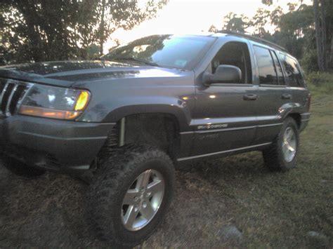 jeep cherokee sport 2002 desantoli44 2002 jeep grand cherokeelaredo sport utility