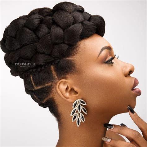 1566 best braids locs dreads her images on pinterest