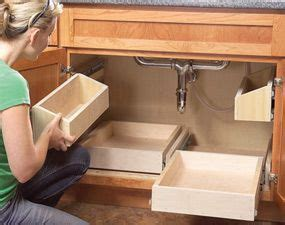 best 25 kitchen sinks ideas on