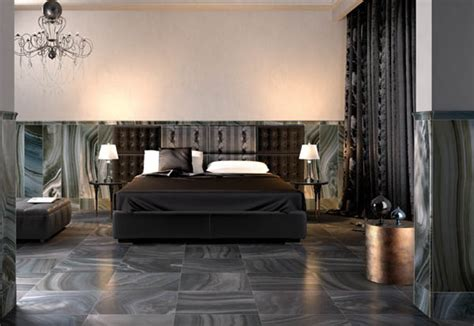 tiled bedroom luxurious tile designs agata ceramic tile collection by