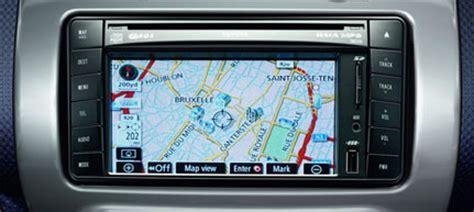 my nearest toyota dealer toyota navigation system map updates toyota