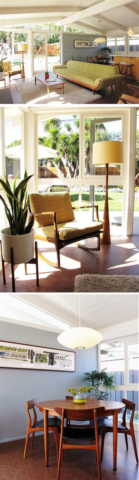 what s my home decor style what s my home decor style mid century modern