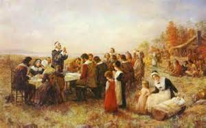 thanksgiving with the pilgrims history of thanksgiving how thanksgiving works