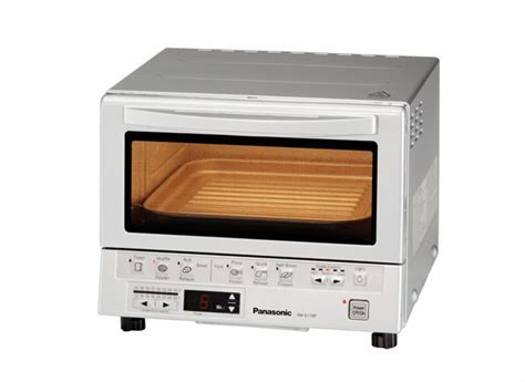 food reviews consumer reports speedy small appliances small appliance reviews consumer reports news