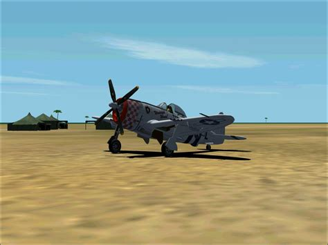 microsoft combat flight simulator 1 combat flight simulator 1 patch