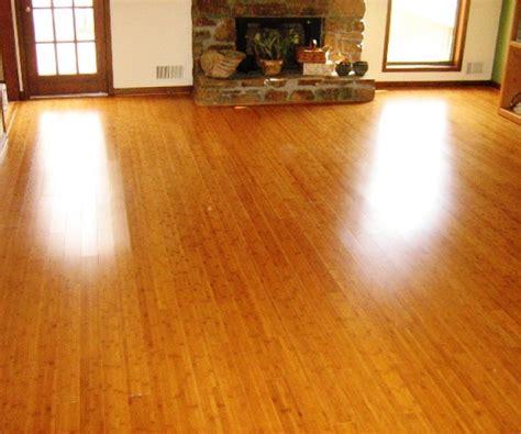 Buy Laminate Flooring Buy High Quality Parquet Wooden Laminate Flooring Dubai