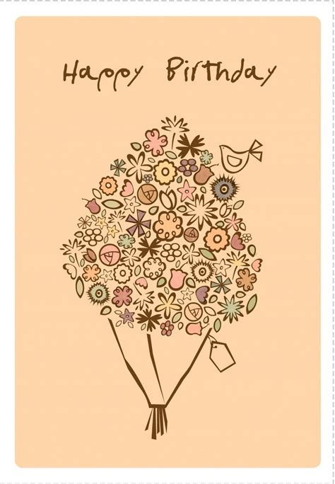 free printable birthday cards nz 176 best birthday cards images on pinterest texts