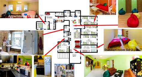 holly s closet home office makeover before after organizing apartment why decluttering guru marie kondo is