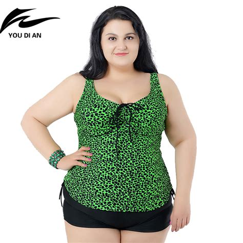plus size swimsuits for women over 50 plus size two piece swimsuits for women over 50 two
