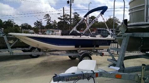 xfish skiff for sale l new and used boats for sale