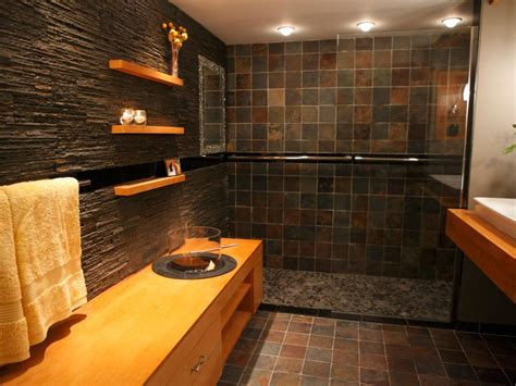 diy network bathroom ideas best crashed baths from bath crashers diy