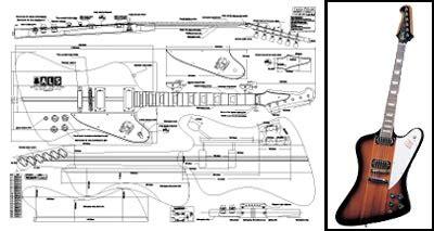 guitar parts australian luthiers supplies parts