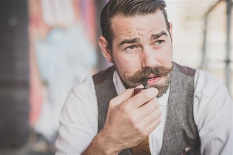 best moustache what is the best mustache wax where can i buy it