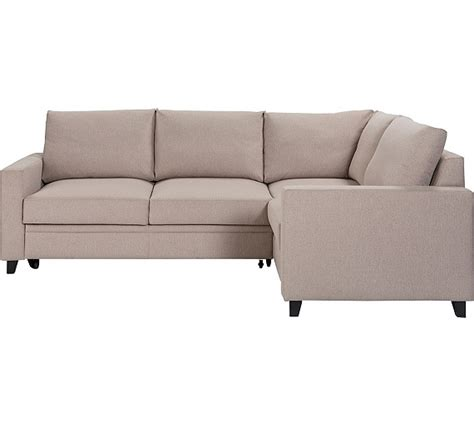 Corner Sofa Bed Argos by Argos Sofas Uk Scifihits