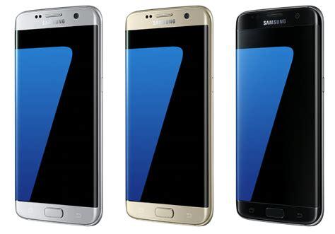 Harga Samsung S7 Mei hp android kamera berfitur ois terbaik mei 2018