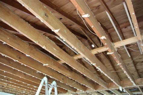 How To Vault Ceiling by House Tweaking