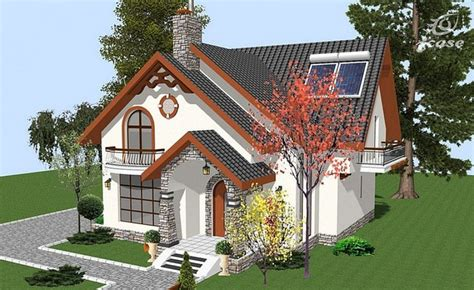 gorgeous house plans beautiful house plans dream home architecture houz buzz