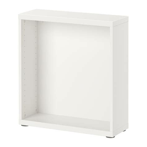 ikea besta frames best 197 frame white ikea