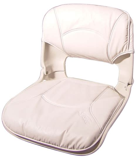 replacement boat cushions tempress all weather replacement seat cushions 54035