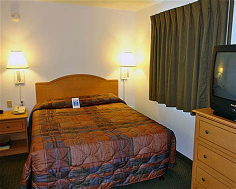 cheap rooms in new orleans cheap hotels in new orleans cheap quarter hotels