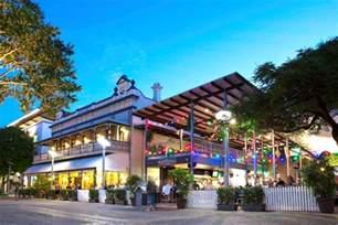 cocktail venues brisbane cocktail venues city secrets