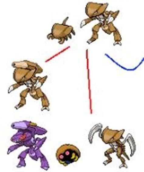 Théorie : Les Fossiles Pokémon Th?id=OIP