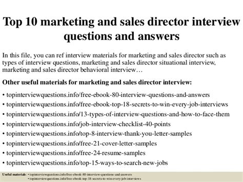 marketing coordinator interview questions template hiring workable