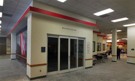 union bank nebraska work begins on union bank location nebraska today