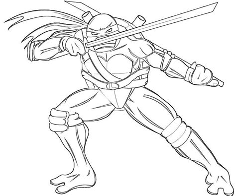 tmnt coloring pages pdf 9 pics of ninja turtles leo coloring pages ninja turtles