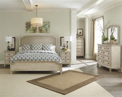 Home Bedroom Furniture by 15 Top White Bedroom Furniture Might Be Suitable For Your