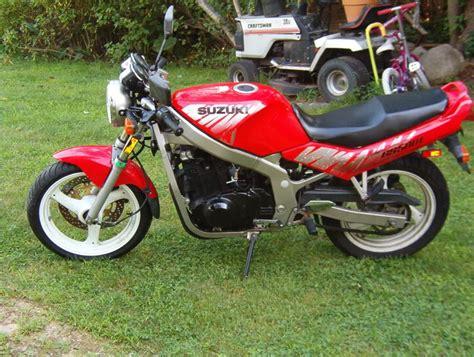 92 Suzuki Gs500 1992 Suzuki Gs 500 E Moto Zombdrive