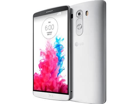 Dus Lg G3 By Bandarkotak welke smartphone is de beste nrc q